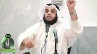 getlinkyoutube.com-قصص القرآن الكريم - قصة صاحب الجنتين - الشيخ نواف السالم