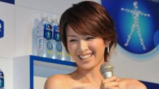 getlinkyoutube.com-吉瀬美智子、美の秘訣は?