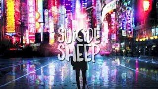 getlinkyoutube.com-RÜFÜS - Modest Life (Hermitude Remix)