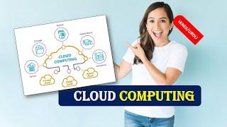 getlinkyoutube.com-INTRODUCTION TO CLOUD COMPUTING IN HINDI