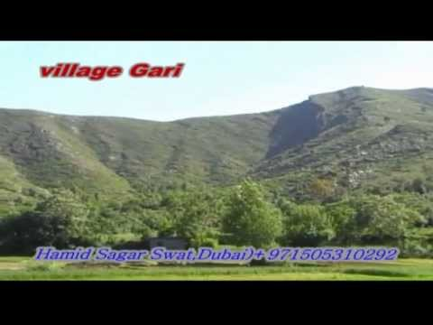 Village Gado Kabal Swat Pak.HD