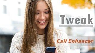 getlinkyoutube.com-Call Enhancer-iOS8-8.1.2-SAFE, EASY, FASTER WAY TO CALL
