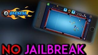 getlinkyoutube.com-INSTALL 8 Ball Pool HACK iOS 9/10 (NO JAILBREAK) - NEVER LOSE AGAIN