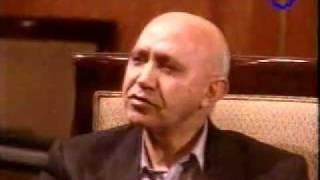 getlinkyoutube.com-دکتر حسین الهی قمشه ای - چهار سوال طلائی - drelahi.net