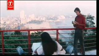 Nazar Ke Samne Jigar Ke Paas (Full Song)   Aashiqui   Rahul Roy, Anu Agarwal
