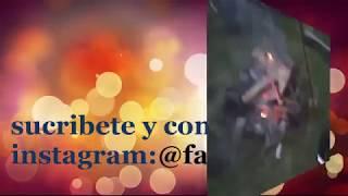 getlinkyoutube.com-Fail Compilation, videos de risa, caídas graciosas, funny, golpes y bromas 2014