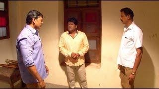 Priyamanaval Episode 667, 25/03/17