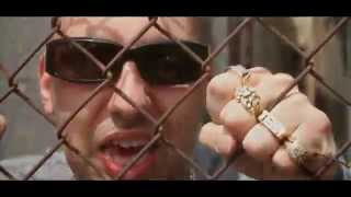 Termanology - Back In The Day