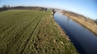 getlinkyoutube.com-Storm racing drone FPV flying