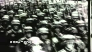 MandezMashUps HD- Kliq (Megamix #3)