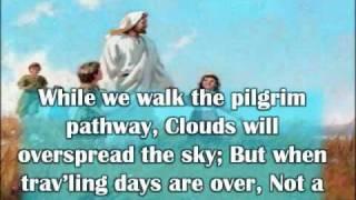 getlinkyoutube.com-When we All get to heaven