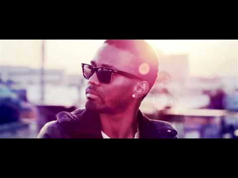 KONSHENS - FORWARD - REPRESENT - OFFICIAL MUSIC VIDEO {MAY 2011}