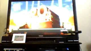 getlinkyoutube.com-20th Television Movie on TV Channel Variant