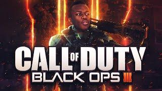 getlinkyoutube.com-CALL OF DUTY BLACK OPS 3 ONLINE GAMEPLAY