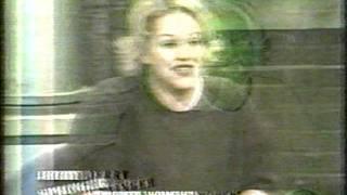 getlinkyoutube.com-Joe Aufricht friends and ex friend on Jerry Springer Show late 2002