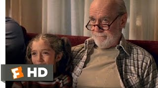 Jersey Girl (10/12) Movie CLIP - Priorities of a Single Father (2004) HD