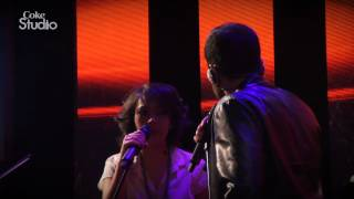 Neray Aah HD, Overload and Rachel Viccaji, Coke Studio Pakistan, Season 5, Episode 3 width=