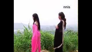getlinkyoutube.com-Sasural Simar Ka 14th September 2015 EPISODE | Mohini's Character Comes To An End