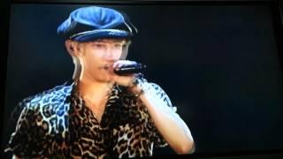 getlinkyoutube.com-AAA 富士Q野外LIVE Party it up