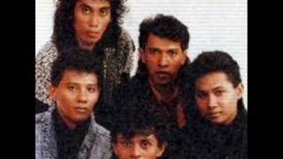getlinkyoutube.com-Bukan Ku Tak Sudi - IKLIM