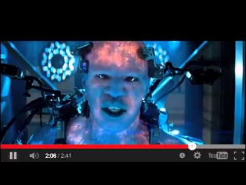 Amazing Spiderman 2: Análisis del trailer
