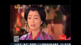 getlinkyoutube.com-紫钗奇缘 TV06 Loved in the Purple Episode 06 粤语  FULL  YouTube