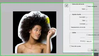 getlinkyoutube.com-photoshop cs5 SELECCION PERFECTA novedad CS5