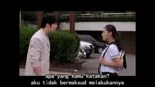 getlinkyoutube.com-100 Hari Mencari Cinta