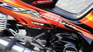 getlinkyoutube.com-Kenalpot racing fiz r suara ngerincing