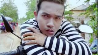 getlinkyoutube.com-Kromom Phum Na - ក្រមុំភូមិណា - Official MV - នាយចឺម