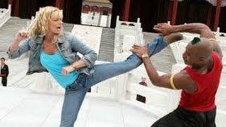 best hollywood action movies 2017 ♣ action movies full movie english ♣