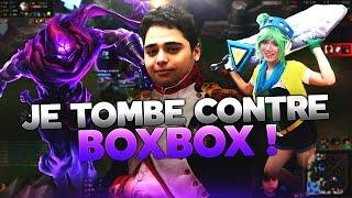 getlinkyoutube.com-JE TOMBE CONTRE BOXBOX !