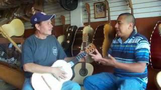 getlinkyoutube.com-casa del mariachi paracho jacinto lemus