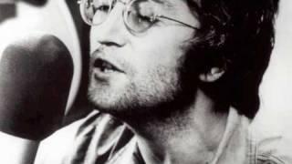 getlinkyoutube.com-The Beatles - Mrs. Robinson
