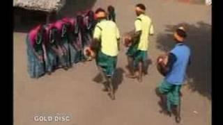 getlinkyoutube.com-Jharkhand.org.in - Presents Santhali Music Video - 24