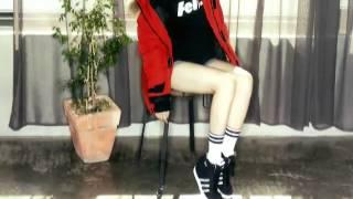 getlinkyoutube.com-SNSD SUNNY SO SEXY