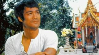 Bruce Lee - Ultimate Tribute (2017)