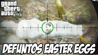 getlinkyoutube.com-GTA V -  Vítimas do assassino do infinito Easter Egg MOD MAR SECO
