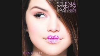 getlinkyoutube.com-Selena Gomez - I Got U (Audio)