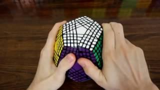 Самые СЛОЖНЫЕ головоломки в мире
