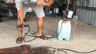 getlinkyoutube.com-Salt Water Welding Machine