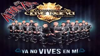 getlinkyoutube.com-La Bandononona Clave Nueva - No Me Perdones 2015