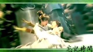 getlinkyoutube.com-เพลง เซียนกระบี่พิชิตมาร ภาค 1 原創—【靈遙 忘記時間