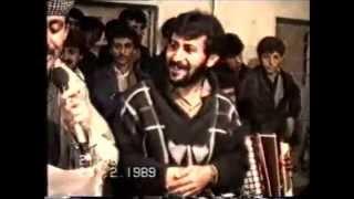 getlinkyoutube.com-فهرهاد زیرهك/طهها حاجی/كچك عیماد/1989