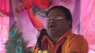 Surjan chaitanya bhagwat gram shawajpur Etah 9811281760 width=
