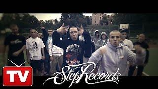 getlinkyoutube.com-ZBUKU ft. Leszek JedeNStąd - Hip Hop Champions