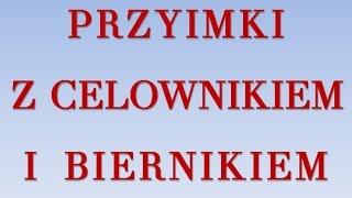 getlinkyoutube.com-Przyimki z Celownikiem i Biernikiem