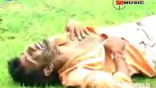 getlinkyoutube.com-Purulia Manbhum Bangla Hit's Album Video Sad Songs   Beiman Priya Namti Tomar