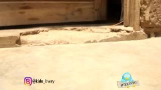 Dura....makabila kazua balaaa nawimbo wake uja ulamba onakilcho mtokea uyu mshamba