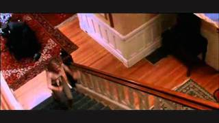 getlinkyoutube.com-Scream 1-4: Something To Die For